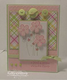 SC310 A Friend by stinkincute - Cards and Paper Crafts at Splitcoaststampers
