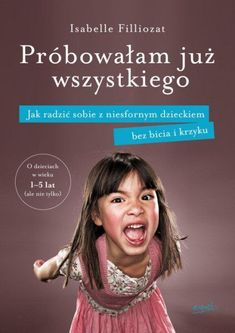 18 nowych pomysłów wybranych specjalnie dla Ciebie - dorotap65@gmail.com - Gmail Books To Buy, Books To Read, Kids Zone, Kids And Parenting, Psychology, Education, Mom, Reading, Lettering