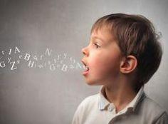 National Geographic: Zweisprachigkeit verfeinert das Gehör