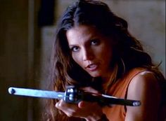 From the Whedonist blog: The Evolution of Cordelia Chase #buffy #cordy #cordelia #btvs #angel #buffythevampireslayer #buffyverse #joss #whedon #josswhedon #whedonverse