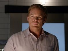 Dexter Season 8: Tease - Dexter and Ray Donovan - YouTube