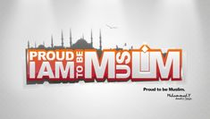 I am proud to be a Muslim :: Islamic Quotes Timeline Cover Photo Fb Cover Photos Quotes, Timeline Cover Photos, Photos For Facebook, Facebook Profile, Be Proud, Fb Covers, Covers Facebook, My Destiny, Way Of Life