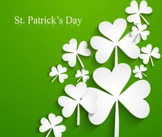 St patrick day vector images Free vector for free download about ...
