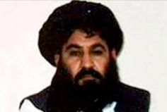 By JOSEPH GOLDSTEIN Mullah Akhtar Muhammad Mansour has become central to the Taliban's revival as a powerful insurgency that poses a grave threat to the Afghan government. Published: October 2015 at from NYT World Article. Brookings Institution, Indian Language, News India, New Market, Social Marketing, North Africa, Ny Times, Joseph