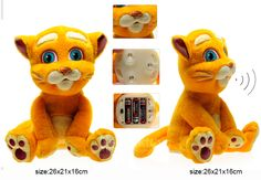 ee517b9c2a93 Custom Musical Plush Cat Toys With Sound Manufacturer As Disney  Supplier.Buy Wholesale Customized Musical Plush Cat Toys With Sound In Bulk  From China