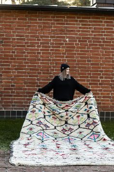 Explore More art at MADesign.fi 🖤 Treasure Hunt Finds by MADesign 🖤 Berber Rug, Aesthetic Art, Explore, Wedding Dresses, Design, Fashion, Bride Dresses, Moda, Bridal Gowns