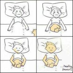 #Cats have special healing powers. Catsincare.com