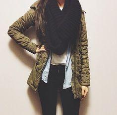 dress code | via Tumblr