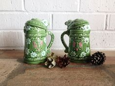 GREEN LOVE _ Treasury # 5Game -- 7/20-7/27 by Lotus Supplies on Etsy