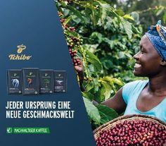 Privat Kaffees   Produkttest PKU
