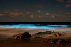 Praia Brava- Praia Brava, Punta del Este, Uruguai