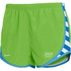 Product: FGCU Women's Nike Shorts    gimme gimmeeee