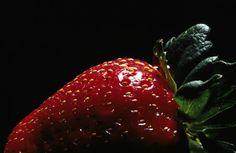 Strawberry, Fruit, Kitchen, Food, Cooking, Kitchens, Essen, Strawberry Fruit, Meals