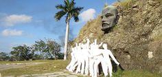 Lenin tiene su monumento en Cuba - http://www.absolut-cuba.com/lenin-tiene-su-monumento-en-cuba/