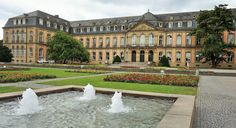 https://flic.kr/p/wRzQW3 | Stuttgart, Schlossplatz DSC00354