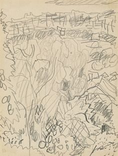 Pierre Bonnard.                                             http://anonimodelapiedra.blogspot.com.es