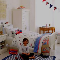 1000 Images About London Themed Bedroom On Pinterest