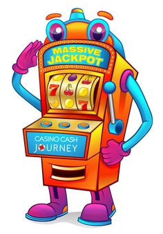 The first coin-operated slot machine was patented by gustave schultz in california, in the early learn about slots history, how to play, tips and Healthy Snacks For Kids, Easy Healthy Dinners, Dinner Recipes For Kids, Kids Meals, Hot Wheels, Arcade Game Machines, Gambling Machines, Cake Aux Raisins, Food Vocabulary
