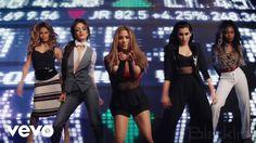 Fifth Harmony (ft. Kid Ink) - Worth It