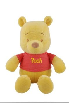 Disney Pooh Certified Organic Plush by Greenpoint Brands LLC, http://www.amazon.com/dp/B004UJ8TNC/ref=cm_sw_r_pi_dp_LFzPrb016H355