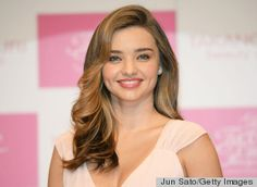 Miranda Kerr: Pictures, Videos, Breaking News