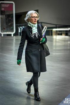 london-fashion-week-street-style-vitor-fernandes-modices-5249