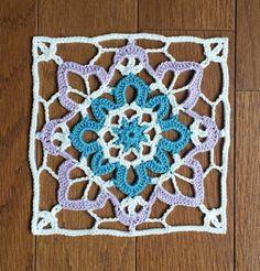Felissimo Turkish Tile nº 15