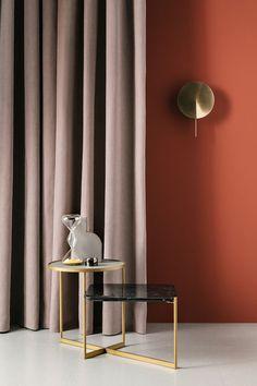 Interior Design Minimalist, Minimalist Home Decor, Contemporary Interior Design, Minimalist Kitchen, Minimalist Living, Minimalist Bedroom, Modern Minimalist, Home Modern, Modern Decor