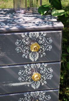Dresser<3 @Lauren Davison Davison Davison Davison Davison Davison Matt. Love…