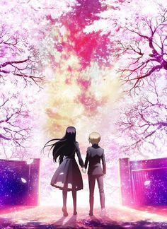 Tasogare Otome x Amnesia Original Soundtrack Vol. 4