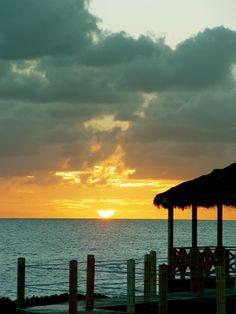 Karibik --- 10 Plätze, die du nicht verpassen solltest
