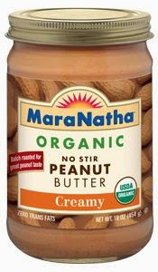 Save $1.00/1 MaraNatha Organic Nut Butter Product Coupon! Read more at http://www.stewardofsavings.com/2012/01/save-1001-maranatha-product-printable.html#8ygjWzzHfrE24vXu.99
