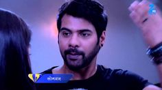http://www.indiandrama.freedeshitv.in/kumkum-bhagya-episode-527-28th-march-2016-promo/