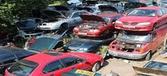 Used car parts are indispensable in minimizing the price of maintaining older automotive that might otherwise be wasteful to repair. Also they will provide the sole source of parts for older models that are not any longer manufactured by the factory.