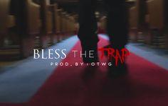 "Eskimo Jones The Swag God (@RealEskimoJones) - ""Bless The Trap"" Prod. by @OTWGBEATS"