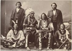 http://amertribes.proboards.com/thread/428/ponca-delegation-1877