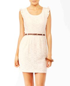 http://www.loveitsomuch.com/stores/lace-sheath-dress-w-belt-forever21-2000043446-1346310079,22362.html