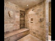 2750 E Creekcrossing S, Holladay, UT 84121 -