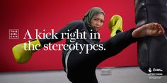 In January, 2015 Sport England launched their 'This Girl Can' Ad campaign. The original This Girl Can aimed to break down the barriers that prevent women and girls from participating in sport and physical activity. Sports Advertising, Sports Marketing, Advertising Campaign, School Advertising, Advertising Design, This Girl Can Campaign, Nike Campaign, Copy Ads, Lagree Fitness