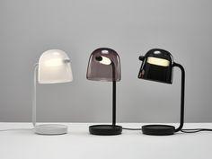 34 best tistou images on pinterest lighting design light design rh pinterest com