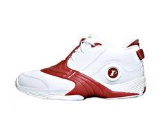 8c2c67f45a1 Reebok Answer V Jordan Basketball Shoes, Buy Basketball, Basketball Rules,  Best Basketball Shoes