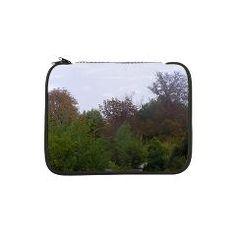 "the autumn comes closer 13"" Laptop Sleeve > special photos impressions > MehrFarbeimLeben"