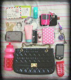 96bcf73a90 62 Best Replica Handbags images