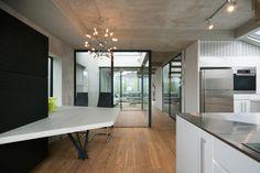 skycourt-house