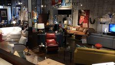Terrific 76 Best Furniture We Love Images In 2019 Contemporary Spiritservingveterans Wood Chair Design Ideas Spiritservingveteransorg