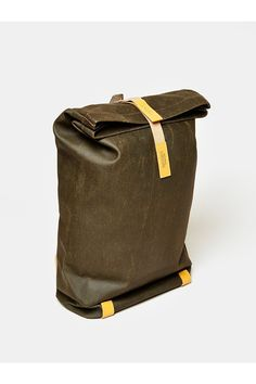 Brooks England Pickwick Backpack - Urban Outfitters