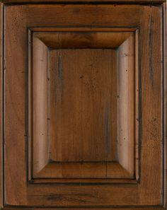 Rustic Hickory Cabinets Wholesale Prices On Cabinet Doors Solid Wood Cabinet Doors Cabinet