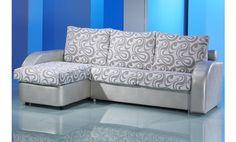 ¿Dispone de habitaciones para invitados en su hogar? Ahora ya no le hará falta. Le presentamos este sofá dos plazas con chaise longue convertible en una cama útil de 105x190. Un sofá que, además de ser elegante y moderno, le permitirá ahorrar espacio Sofa ni dep, cung cấp sofa nỉ đẹp ở Tây Sơn - Hà Nội http://soloha.vn/sofa-ni-dep.html
