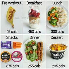 Simple nutrition post idea reference 5351809141 to look up now. Reference simple nutrition post reference 5351809141 to watch now. Healthy Meal Prep, Healthy Life, Healthy Snacks, Healthy Eating, Eating Vegan, Keto Meal, Plats Healthy, Diet Recipes, Healthy Recipes
