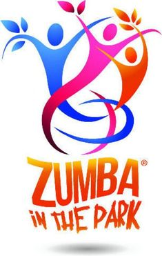 witch zumba zumba fun pinterest witches zumba fitness and rh pinterest com logos de zumba fitness logos de zumba zin